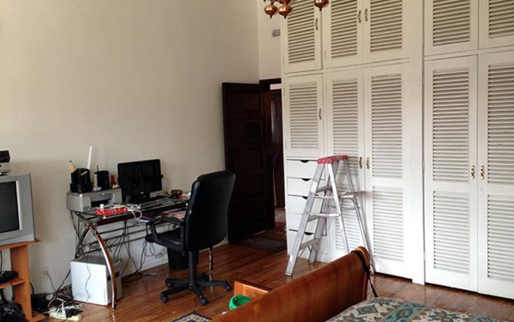 Foto de casa en venta en  , club de golf hacienda, atizapán de zaragoza, méxico, 1450859 No. 29