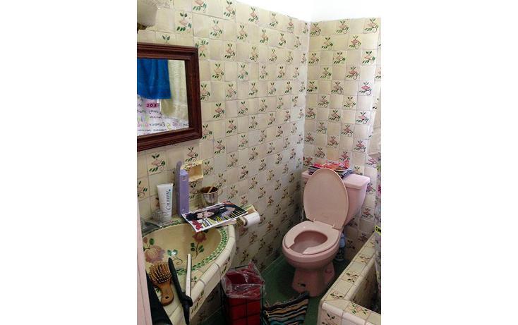 Foto de casa en venta en  , club de golf hacienda, atizapán de zaragoza, méxico, 1450859 No. 33