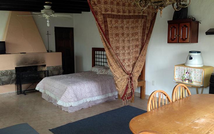 Foto de casa en venta en  , club de golf hacienda, atizapán de zaragoza, méxico, 1450859 No. 56