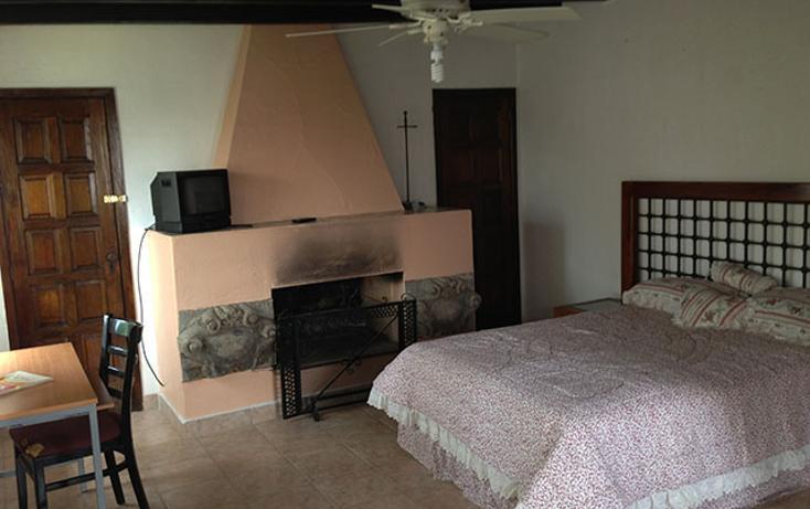 Foto de casa en venta en  , club de golf hacienda, atizapán de zaragoza, méxico, 1450859 No. 57