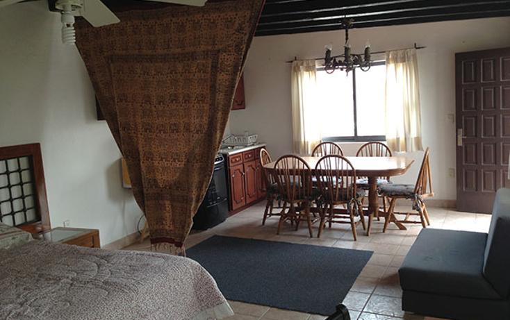 Foto de casa en venta en  , club de golf hacienda, atizapán de zaragoza, méxico, 1450859 No. 58
