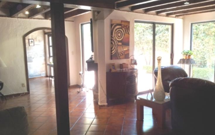 Foto de casa en venta en  , club de golf hacienda, atizap?n de zaragoza, m?xico, 1468139 No. 01