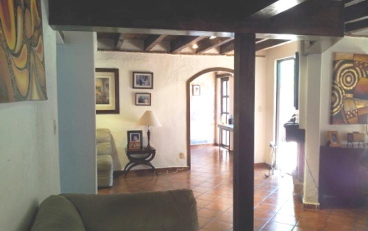 Foto de casa en venta en  , club de golf hacienda, atizap?n de zaragoza, m?xico, 1468139 No. 02