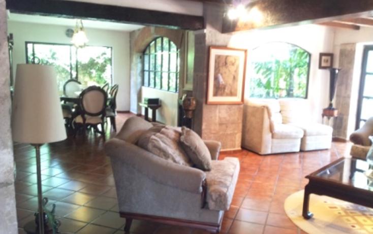 Foto de casa en venta en  , club de golf hacienda, atizap?n de zaragoza, m?xico, 1468139 No. 07