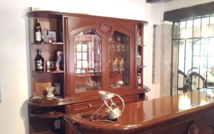 Foto de casa en venta en  , club de golf hacienda, atizap?n de zaragoza, m?xico, 1468139 No. 14