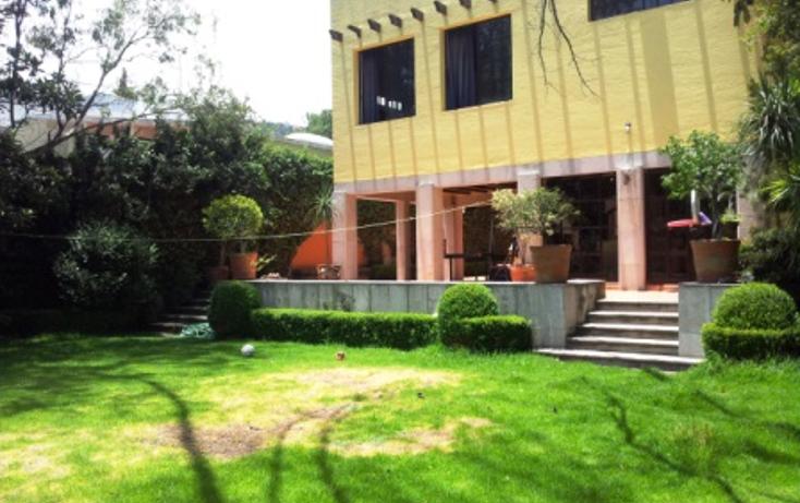 Foto de casa en venta en  , club de golf hacienda, atizap?n de zaragoza, m?xico, 1468139 No. 18
