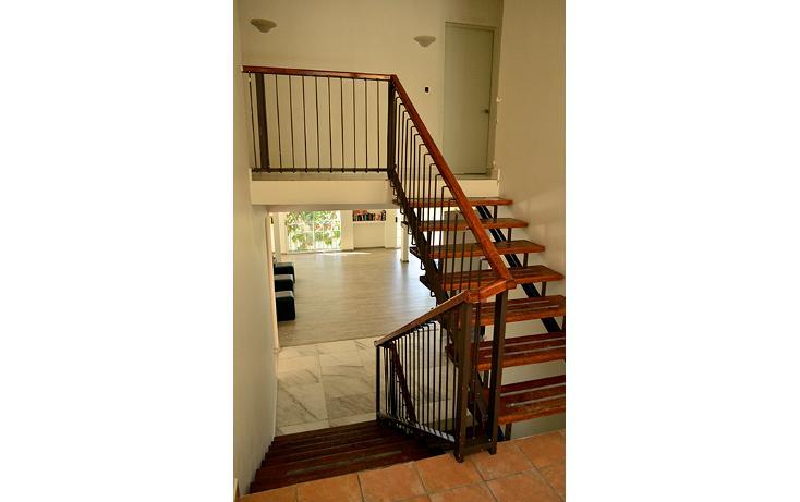Foto de casa en renta en  , club de golf hacienda, atizapán de zaragoza, méxico, 1499413 No. 04