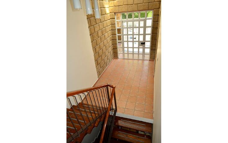 Foto de casa en renta en  , club de golf hacienda, atizapán de zaragoza, méxico, 1499413 No. 06