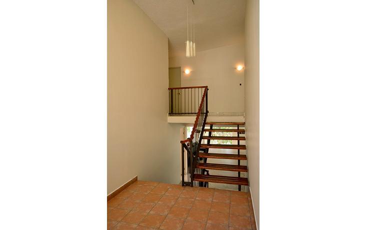 Foto de casa en renta en  , club de golf hacienda, atizapán de zaragoza, méxico, 1499413 No. 08