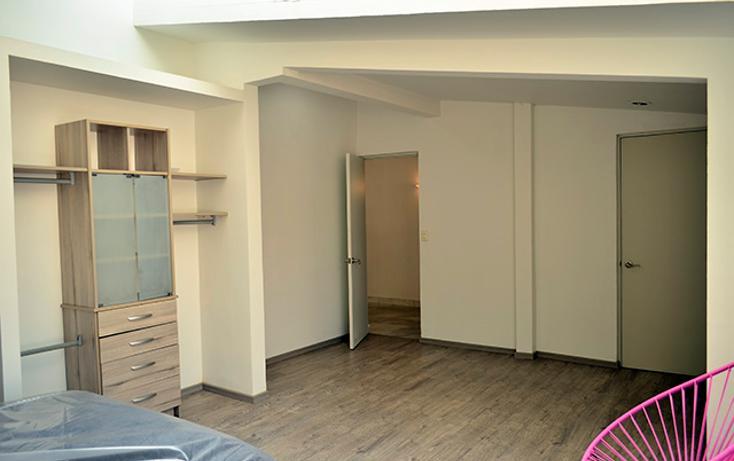 Foto de casa en renta en  , club de golf hacienda, atizapán de zaragoza, méxico, 1499413 No. 11