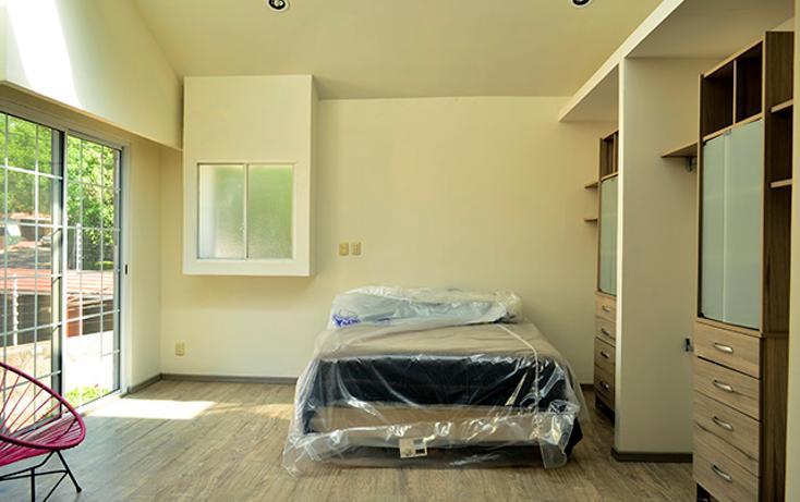Foto de casa en renta en  , club de golf hacienda, atizapán de zaragoza, méxico, 1499413 No. 14