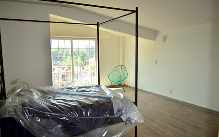 Foto de casa en renta en  , club de golf hacienda, atizapán de zaragoza, méxico, 1499413 No. 15