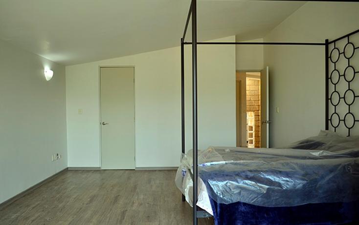 Foto de casa en renta en  , club de golf hacienda, atizapán de zaragoza, méxico, 1499413 No. 16