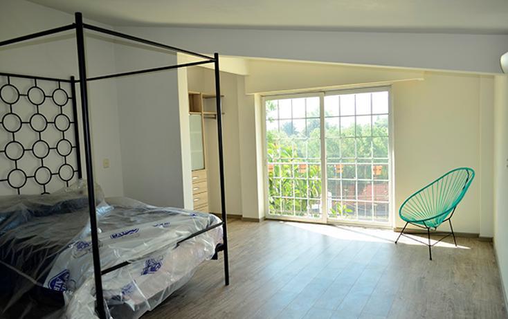 Foto de casa en renta en  , club de golf hacienda, atizapán de zaragoza, méxico, 1499413 No. 18