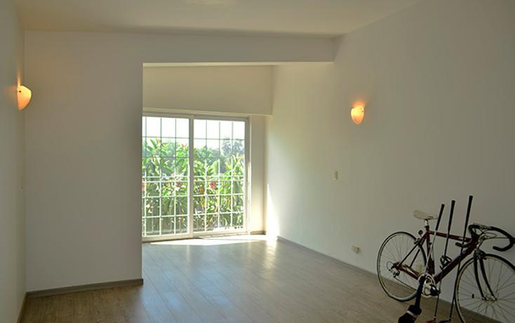 Foto de casa en renta en  , club de golf hacienda, atizapán de zaragoza, méxico, 1499413 No. 21