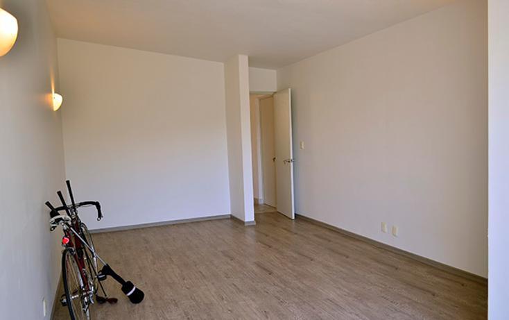 Foto de casa en renta en  , club de golf hacienda, atizapán de zaragoza, méxico, 1499413 No. 23