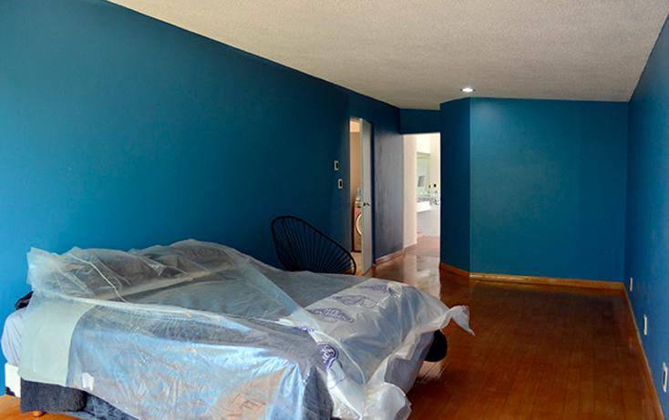 Foto de casa en renta en  , club de golf hacienda, atizapán de zaragoza, méxico, 1499413 No. 27