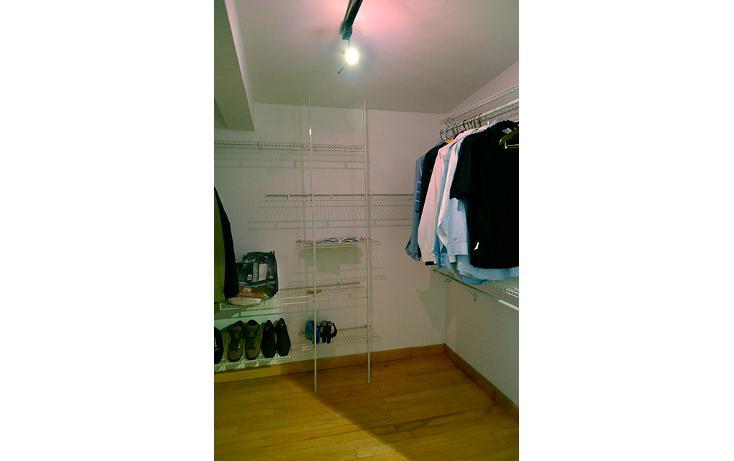 Foto de casa en renta en  , club de golf hacienda, atizapán de zaragoza, méxico, 1499413 No. 29