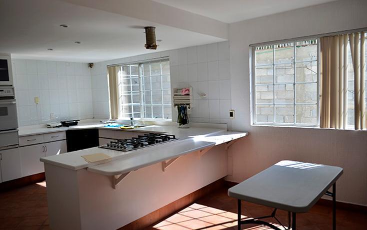 Foto de casa en renta en  , club de golf hacienda, atizapán de zaragoza, méxico, 1499413 No. 35