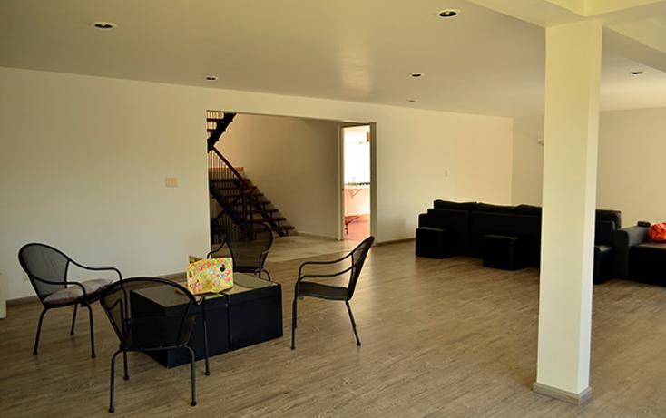 Foto de casa en renta en  , club de golf hacienda, atizapán de zaragoza, méxico, 1499413 No. 51