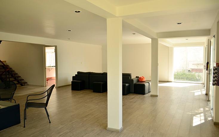 Foto de casa en renta en  , club de golf hacienda, atizapán de zaragoza, méxico, 1499413 No. 52