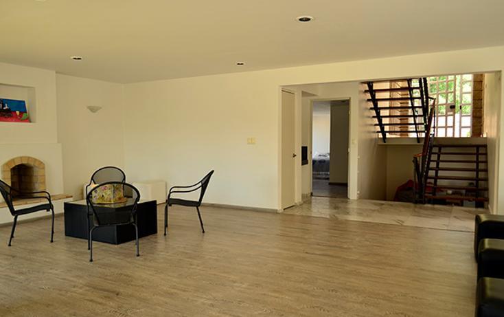 Foto de casa en renta en  , club de golf hacienda, atizapán de zaragoza, méxico, 1499413 No. 53