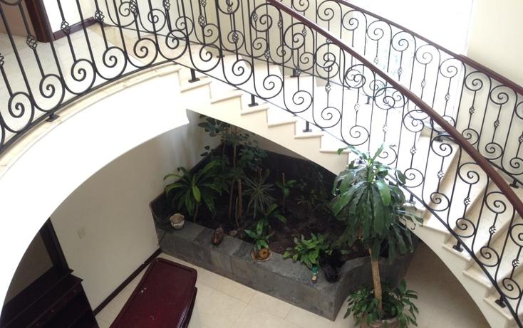 Foto de casa en venta en  , club de golf hacienda, atizapán de zaragoza, méxico, 1663311 No. 14