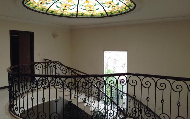 Foto de casa en venta en  , club de golf hacienda, atizapán de zaragoza, méxico, 1663311 No. 16