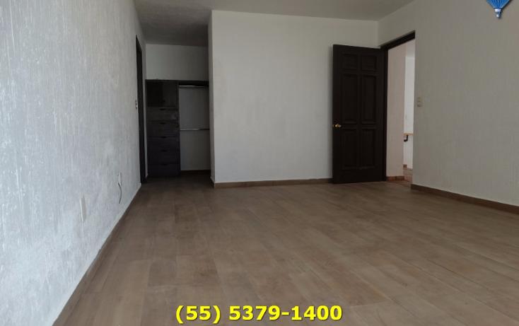 Foto de casa en venta en  , club de golf hacienda, atizapán de zaragoza, méxico, 1724008 No. 17