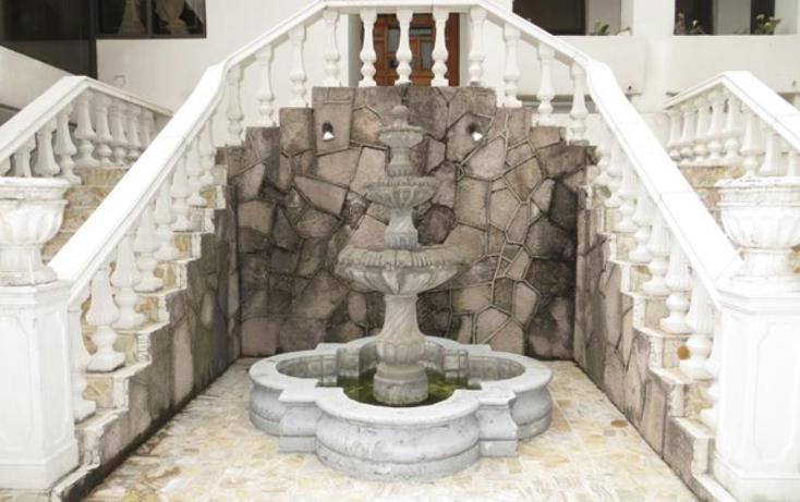 Foto de casa en renta en  , club de golf hacienda, atizapán de zaragoza, méxico, 1762614 No. 02