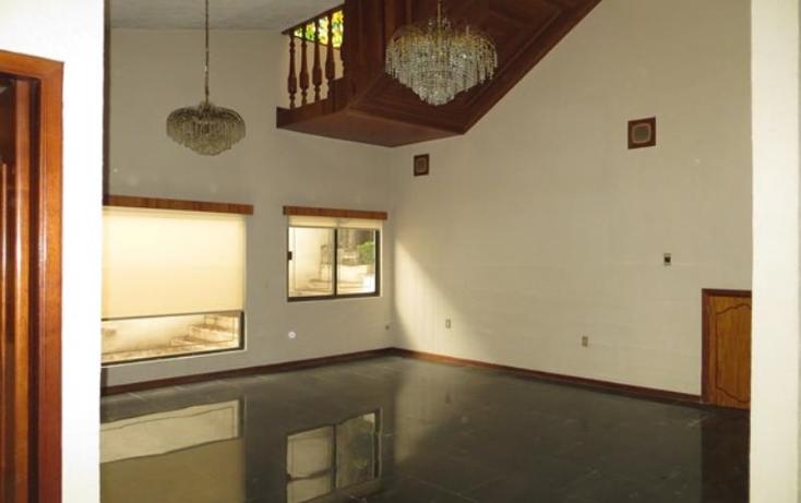 Foto de casa en renta en  , club de golf hacienda, atizapán de zaragoza, méxico, 1762614 No. 03