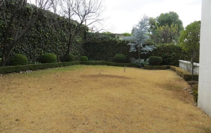 Foto de casa en renta en  , club de golf hacienda, atizapán de zaragoza, méxico, 1762614 No. 05