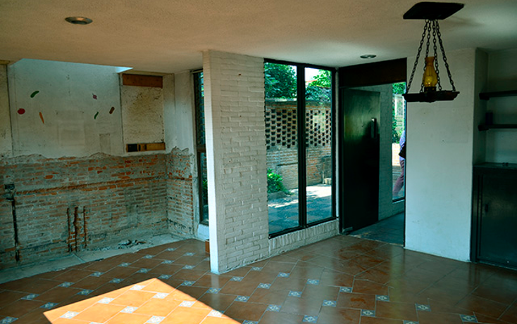 Foto de casa en venta en  , club de golf hacienda, atizap?n de zaragoza, m?xico, 1896262 No. 15