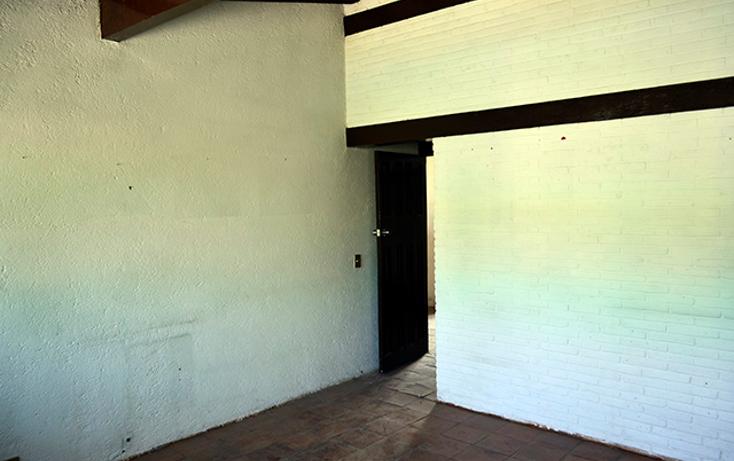 Foto de casa en venta en  , club de golf hacienda, atizap?n de zaragoza, m?xico, 1896262 No. 28