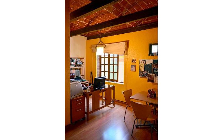 Foto de casa en venta en  , club de golf hacienda, atizapán de zaragoza, méxico, 1932470 No. 20