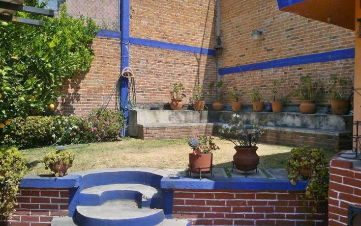 Foto de casa en venta en  , club de golf hacienda, atizapán de zaragoza, méxico, 1997558 No. 01