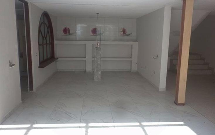 Foto de casa en venta en  , club de golf hacienda, atizapán de zaragoza, méxico, 3425793 No. 03