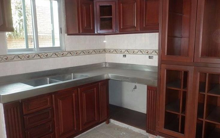 Foto de casa en venta en  , club de golf hacienda, atizapán de zaragoza, méxico, 3425793 No. 05