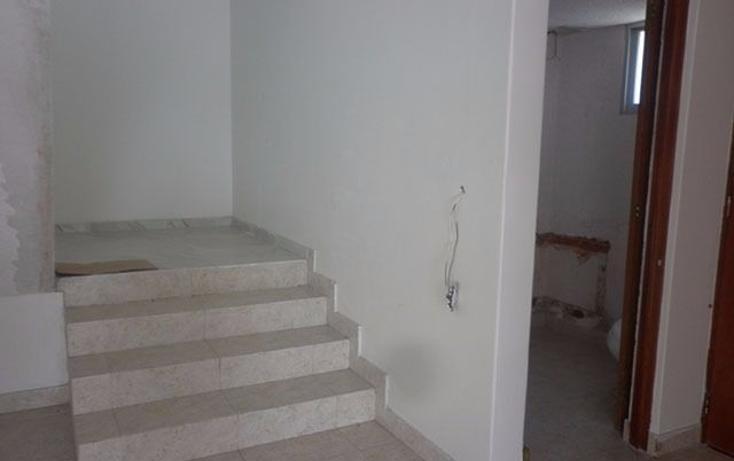 Foto de casa en venta en  , club de golf hacienda, atizapán de zaragoza, méxico, 3425793 No. 08