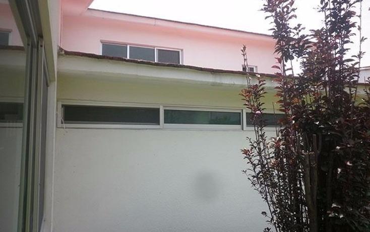 Foto de casa en venta en  , club de golf hacienda, atizapán de zaragoza, méxico, 3425793 No. 10