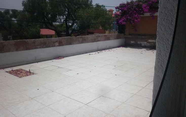 Foto de casa en venta en  , club de golf hacienda, atizapán de zaragoza, méxico, 3425793 No. 11