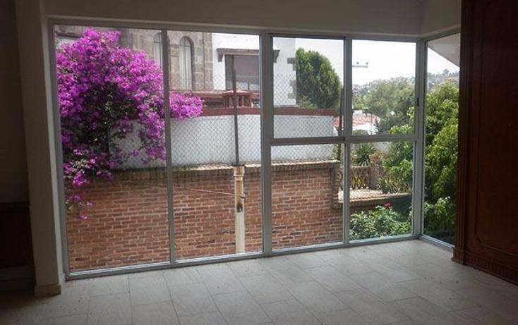 Foto de casa en venta en  , club de golf hacienda, atizapán de zaragoza, méxico, 3425793 No. 12