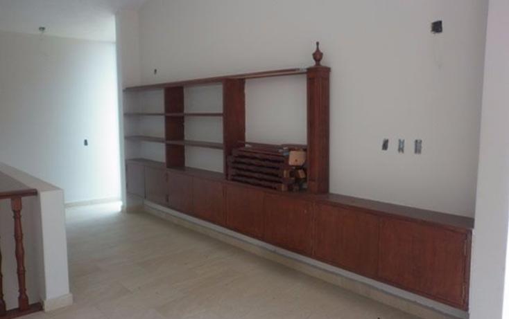 Foto de casa en venta en  , club de golf hacienda, atizapán de zaragoza, méxico, 3425793 No. 14