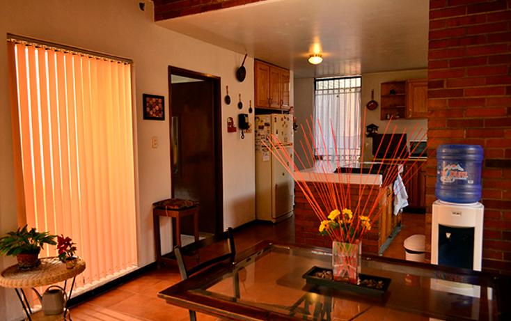 Foto de casa en venta en  , club de golf hacienda, atizapán de zaragoza, méxico, 943499 No. 02