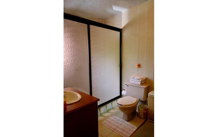 Foto de casa en venta en  , club de golf hacienda, atizapán de zaragoza, méxico, 943499 No. 14