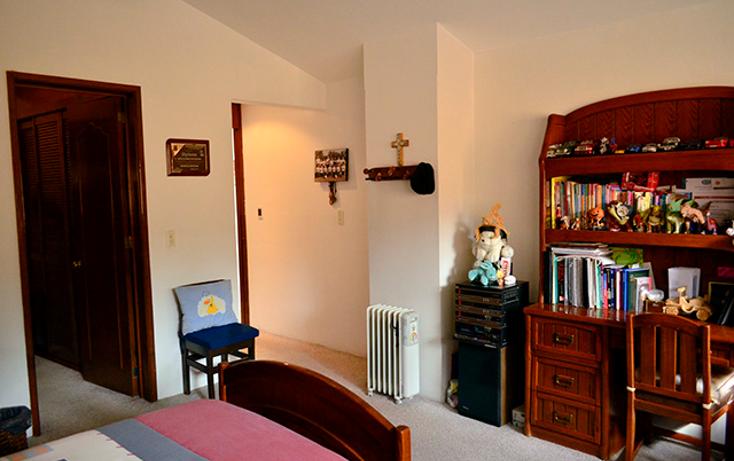 Foto de casa en venta en  , club de golf hacienda, atizapán de zaragoza, méxico, 943499 No. 15