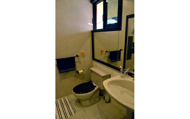 Foto de casa en venta en  , club de golf hacienda, atizapán de zaragoza, méxico, 943499 No. 16