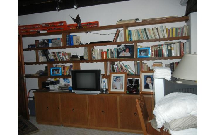 Foto de casa en venta en club de golf hacienda, club de golf hacienda, atizapán de zaragoza, estado de méxico, 282975 no 04