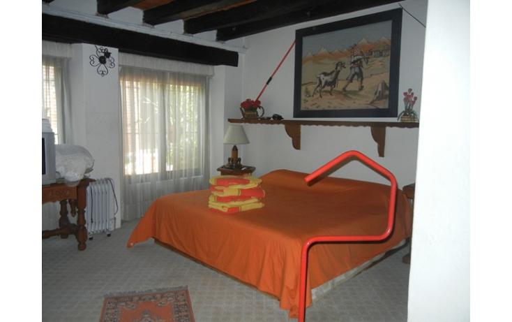 Foto de casa en venta en club de golf hacienda, club de golf hacienda, atizapán de zaragoza, estado de méxico, 282975 no 05