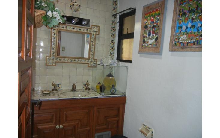 Foto de casa en venta en club de golf hacienda, club de golf hacienda, atizapán de zaragoza, estado de méxico, 282975 no 06